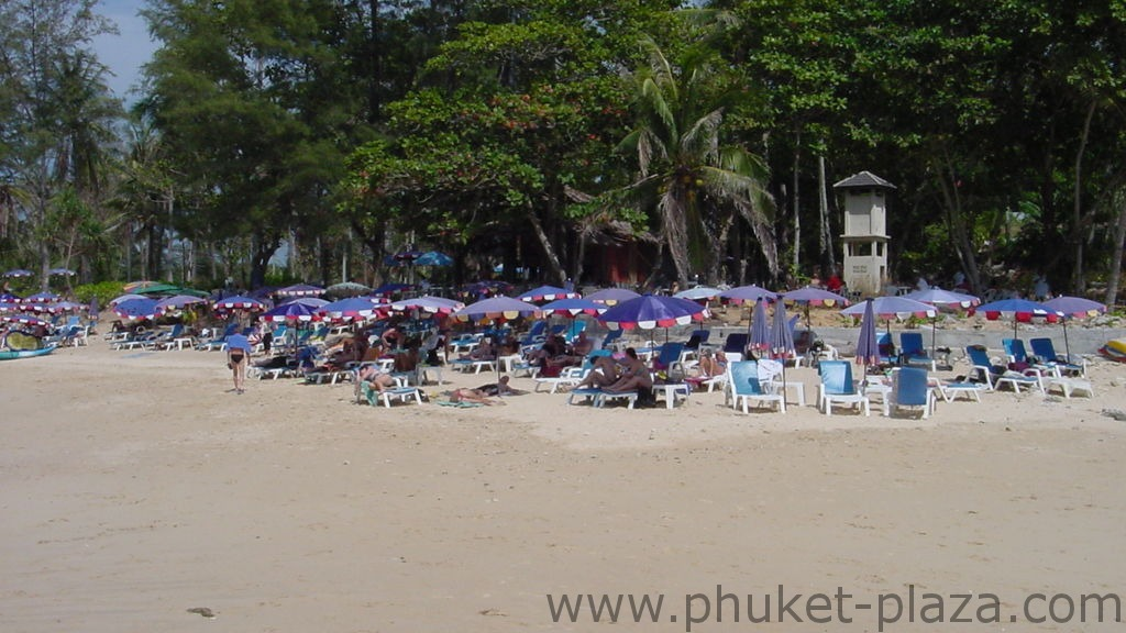 phuket photos beaches ya noi beach